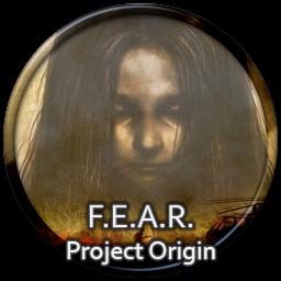 F.E.A.R. 2: Project Origin indir