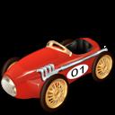 F1 Racing Championship indir