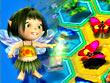 Fairy Puzzle indir