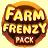 Farm Frenzy ��lg�n Tarla indir