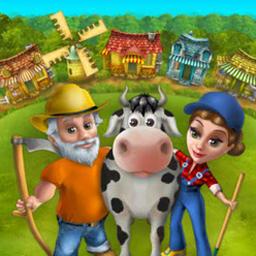 Farm Mania indir