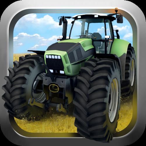 Farming Simulator indir