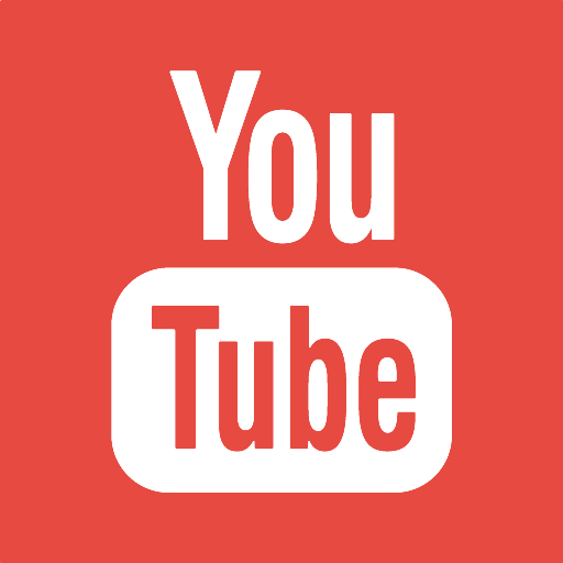 Fast Youtube Downloader indir