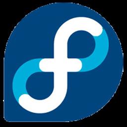 Fedora Linux indir