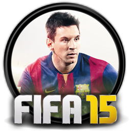 FIFA 15 Demo indir