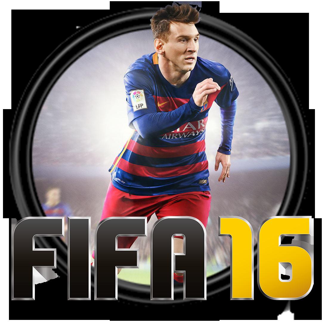 Fifa 16 Demo indir