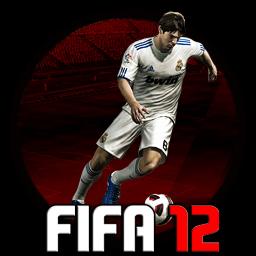Fifa 2012 indir