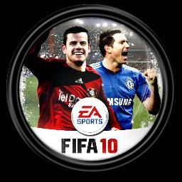 FifaDelisi.NET Fifa 2010 Türkiye Ligi Grafik Güncellemesi indir