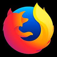 Mozilla Firefox 60.0