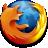 Firefox Preloader indir