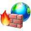 Firewall App Blocker indir