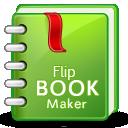 Flash Page Flip indir