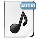 FLV Audio Extractor indir