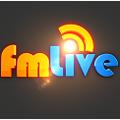 FM Live indir
