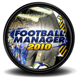Football Manager 2010 Demo indir