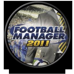 Football Manager 2011 indir