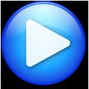Fortop FLV Player indir