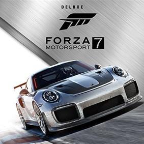 Forza Motorsport 7 indir