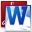 FoxPDF PDF to Word Converter indir