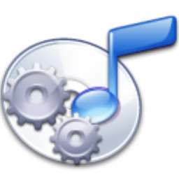 fre:ac - free audio converter indir