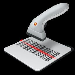 Free 2D Barcode Generator indir