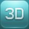 Free 3D Photo Maker indir