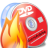 Free Create-Burn ISO indir