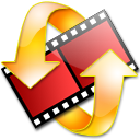 Free FLV to AVI Video Converter indir