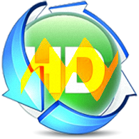 Free HD Video Converter Factory indir