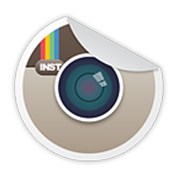 Free Instagram Downloader indir