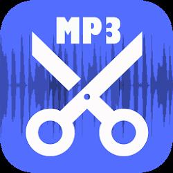 Free MP3 Cutter indir