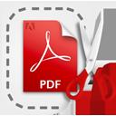 Free PDF Cutter indir