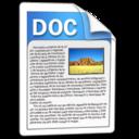 Free PDF to Word Doc Converter indir