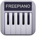 Free Piano indir