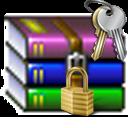 Free RAR Password Recover indir