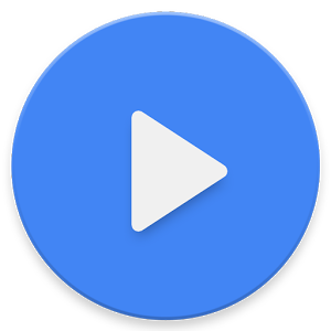 Free Video Player indir