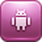 Free Video to Android Converter indir