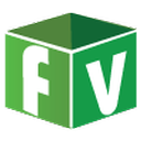 Free File Viewer indir