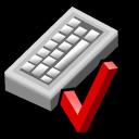 Free Virtual Keyboard indir