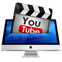 Free YouTube to iPhone Converter indir