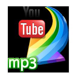 Free YouTube to MP3 Converter Studio indir