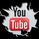Free YouTube Uploader indir