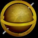 Freeciv indir