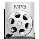 Freez Flv to AVI/MPEG/WMV Converter indir