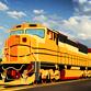 Freight Train Simulator indir