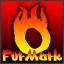 FurMark indir