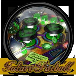 Future Pinball indir