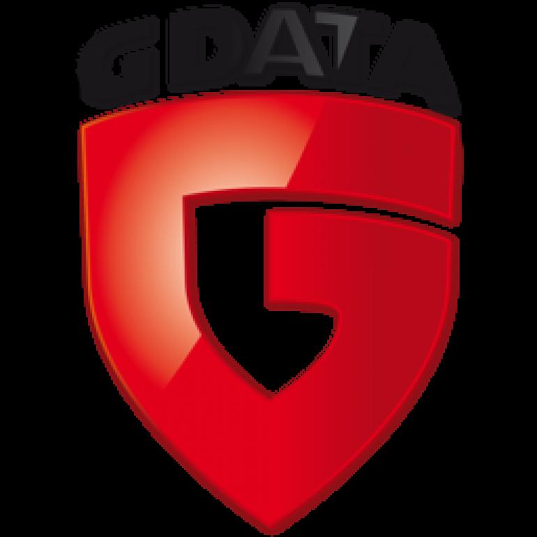 G DATA Internet Security indir
