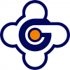 GameEx indir
