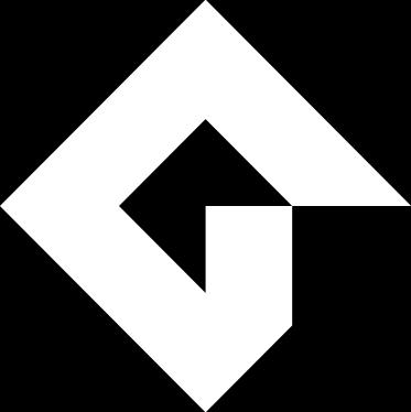 GameMaker Studio indir